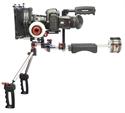 Obrázek pro výrobce Sestava pro HDSLR s bočním ostřením