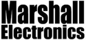 Obrázek Marshall Electronics