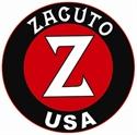 Obrázek Zacuto USA