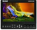 Obrázek pro výrobce Marshall odkuk monitor V-LCD70XP-3GSDI