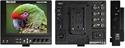 Obrázek pro výrobce Marshall odkuk monitor V-LCD651STX-HDMI