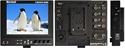 Obrázek pro výrobce Marshall odkuk monitor V-LCD651STX-3GSDI