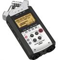 Obrázek pro výrobce H4n Handy Recorder