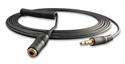 Obrázek pro výrobce Prodlužka pro VideoMic (VC1 kabel)