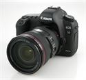 Obrázek pro kategorii Fotoaparáty a objektivy