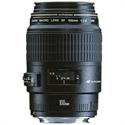 Obrázek pro výrobce Canon EF 100mm/2,8 MACRO USM