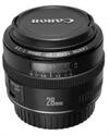 Obrázek pro výrobce Canon EF 28mm/2,8