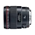 Obrázek pro výrobce Canon EF 35mm/1,4
