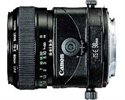 Obrázek pro výrobce Canon TS-E 90mm/2,8; Tilt /Shift