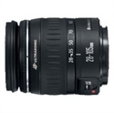 Obrázek pro výrobce Canon EF 28-105mm/4,0 L IS USM