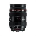 Obrázek pro výrobce Canon EF 24-70mm/2,8 L USM