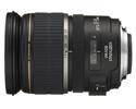Obrázek pro výrobce Canon EF 17-55mm/2,8 IS USM