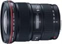 Obrázek pro výrobce Canon EF 16-35mm/2,8 L USM