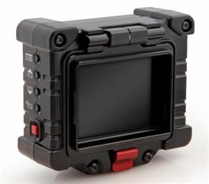 Obrázek pro výrobce EVF Flip-Up