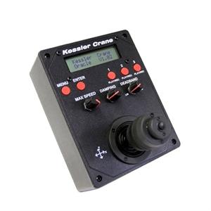 Obrázek pro výrobce ORACLE Controller