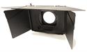 Obrázek pro výrobce Kompendium Petroff 4x4, 2-komorové, sada